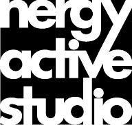 NERGY ACTIVE STUDIO 会員サイト